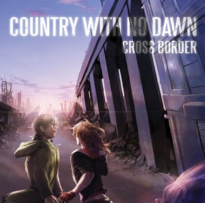COUNTRY WITH NO DAWN