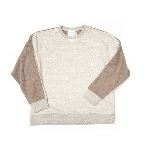 Material Difference Sweat