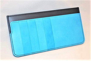 HERGOPOCH Smart Wallet Long
