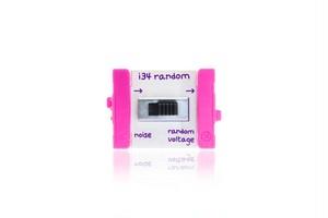 littleBits I34 RANDOM リトルビッツ ランダム【国内正規品】