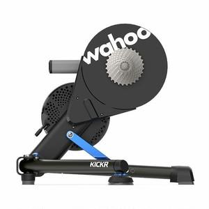 Wahoo KICKR Smart Bike Trainer 最新モデル2020