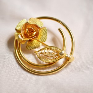 SARAH COVENTRY Brooch Promise