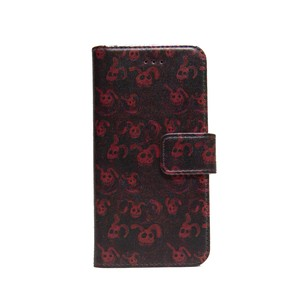 Dolly's Chaos Smart Phone Case - [スマホケース]