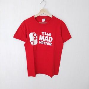 【VELVA SHEEN】Tシャツ