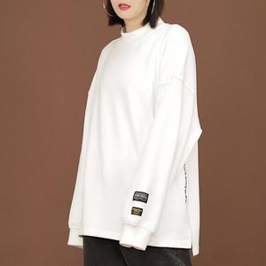 sweatshirt RD2938