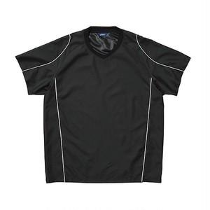 アシックス メンズ バレーボール ウェア デコピステHS XWW01D 9001
