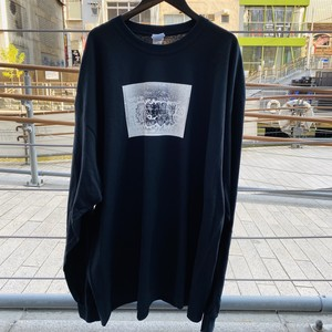SPYD デザイン long-sleeve shirt