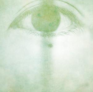CD「ニヒリズムの散文的歌集」