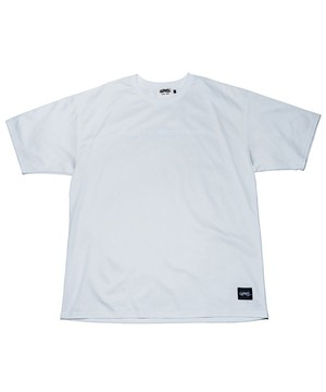 [予約商品]RAKUGAKI SUPER HIGH QUALITY T-Shirts White