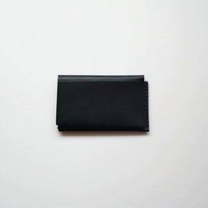cardcase - bk