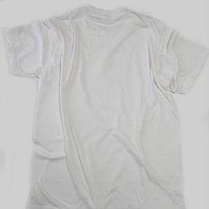 005 ショルダーアイコン Tシャツ
