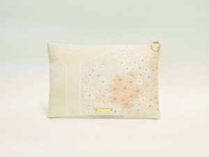 Mini Clutch bag〔一点物〕MC102