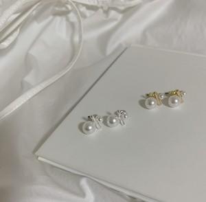[即納]twin pierce