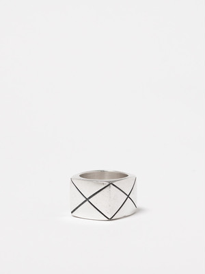 Square Ring / Mexico