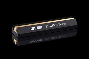 SEV ENGINE TUNER