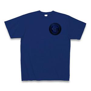 レアッシ福岡フットボールクラブTシャツ