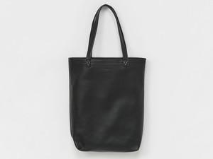 """Hender scheme """" cow bag M  """" black"""