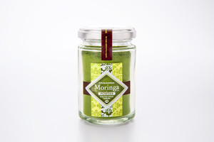 moringa powder 40g