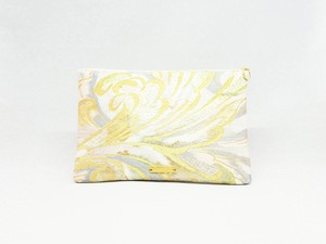 Mini clutch bag〔一点物〕MC028