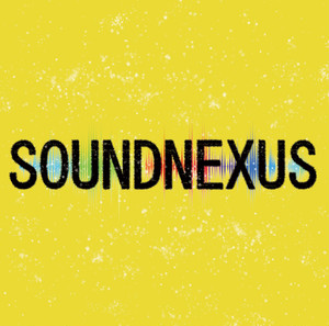 SOUNDNEXUS