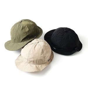 【TIGHTBOOTH】ROUND BRIM CAP