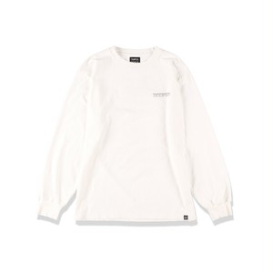 ANALOG SYSTEMS L/S Tee [TH9W-10-002]