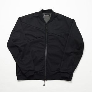 SAITOS® 2D BLOUSON No.829032F