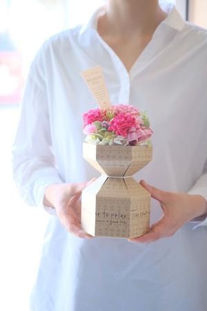 花とおやつ【5/11AM8時まで受付】【クール便込価格】