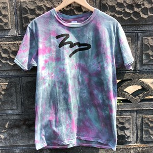 IMP Tシャツ (tee) : M