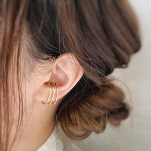 【JORIE】NEO Ear cuff