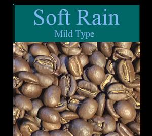 Soft Rain(マイルドブレンド)500g