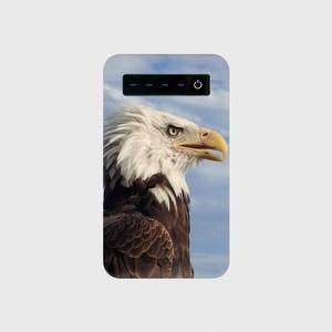 オーダーメイド モバイルバッテリー+ ケーブルセット