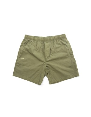 Multi Relax Shorts / ARMY STONE