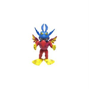 Monster Mini Toy