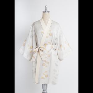 short kimono style GC180933B