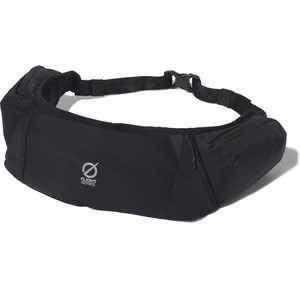 THE NORTH FACE  TR Belt