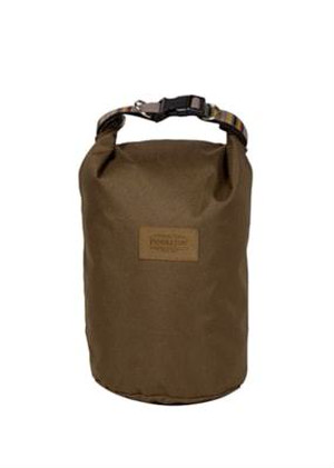 PENDLETON (ペンドルトン) TRAVEL FOOD BAGS フードバッグ