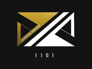 「JIC1101」JHオフィシャルファンクラブ