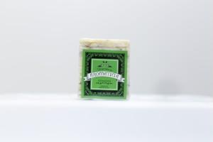 White Honey Soap(よもぎの香り)