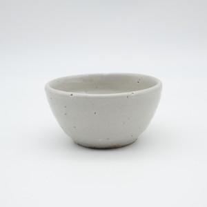 李朝白磁 杯