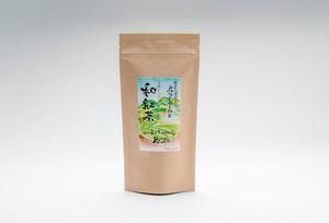 和紅茶ティーパック(3g×12個入り)
