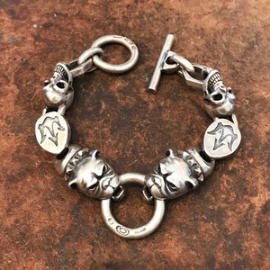 Gabor Special bracelet