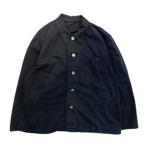 """German Military """"work jacket"""""""