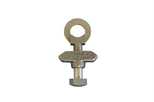 MKS CHAIN-ADJUSTERS CA-NJS