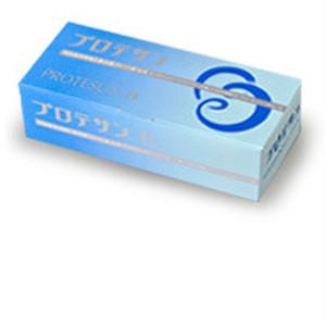 プロテサンB(100包)