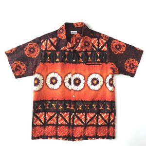 1960's ~ 70's ヴィンテージ リバティハウス  / TAPA  / size M