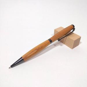 ボールペン 欅(ケヤキ)