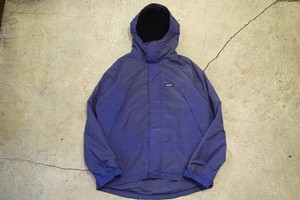 USED patagonia Infurno Jacket -Medium J0811