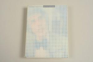 Wim Crouwel /Made en module