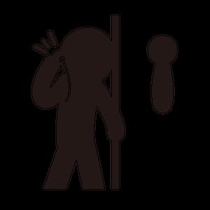 技術関連相談(60分) 電波(電磁波)調査、テクノロジー犯罪等